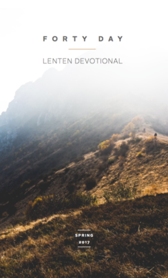 lenten-devotional
