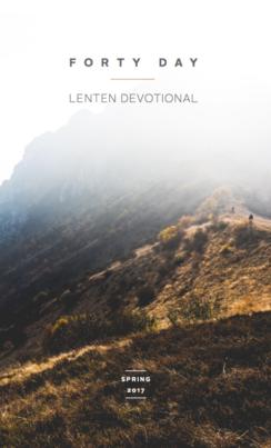lenten-devotional