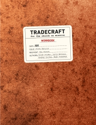 20160301_tradecraft-workbook_final-nocover-dragged