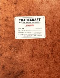 20160301_tradecraft-workbook_final-nocover-dragged
