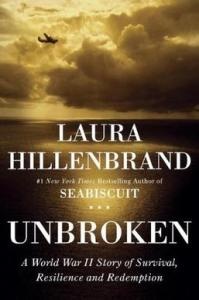 unbroken_by_laura_hillenbrand_cover